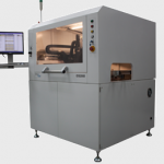 ids2000 automated dispensing system