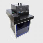 UV Curing Chamber with Shutter 1 357x260 g
