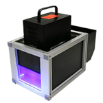 uv_curing_chamber_shutter_system