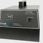 uv curing light source uvr400/600