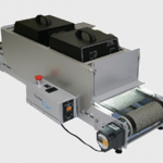 UV Curing Conveyor Systems